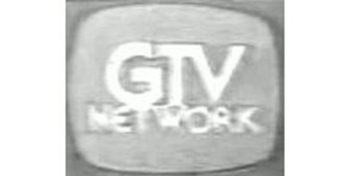 Government Television, naging People's Television.  Mula sa http://timerime.com/en/timeline/397360/Timeline+in+Philippine+Television/.