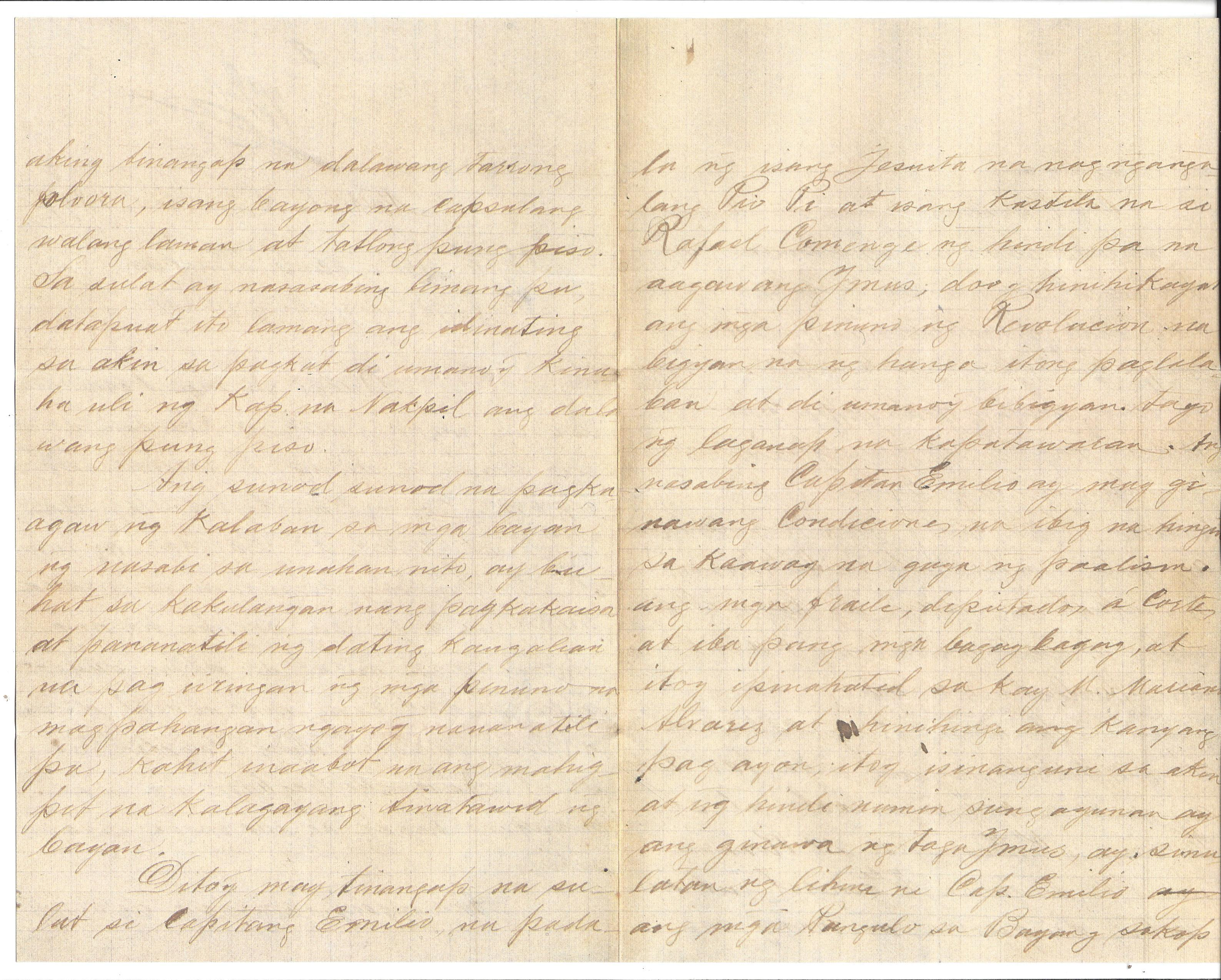 1897-04-16 Bonifacio to Jacinto page 2-3