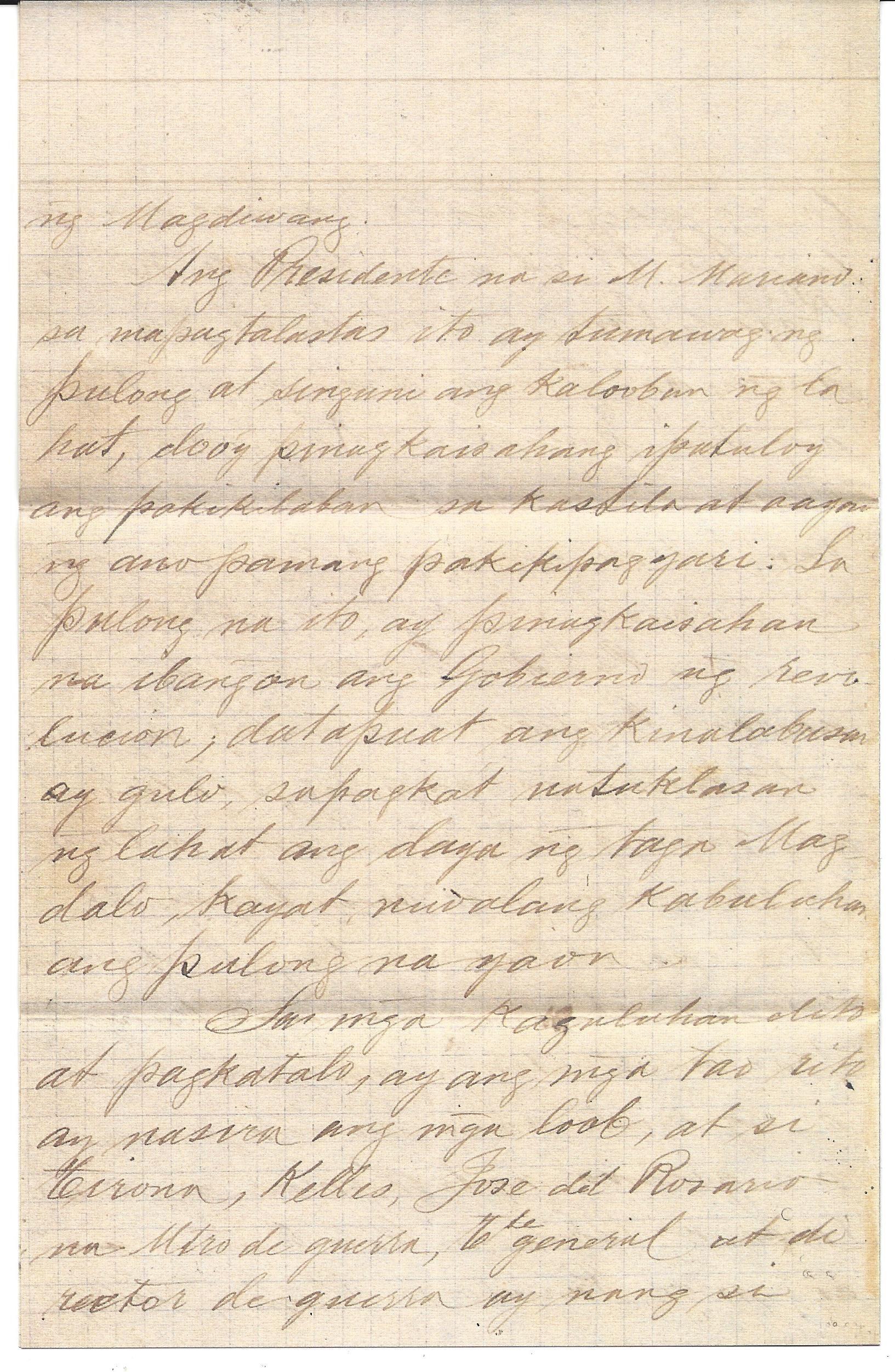 1897-04-16 Bonifacio to Jacinto page 4