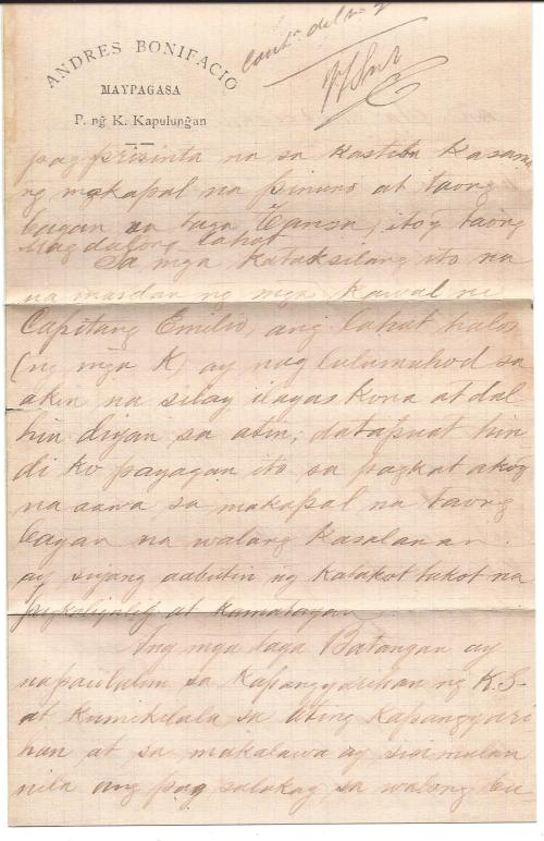 1897-04-16 Bonifacio to Jacinto page 5