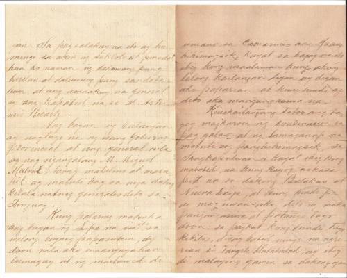 1897-04-16 Bonifacio to Jacinto page 6-7