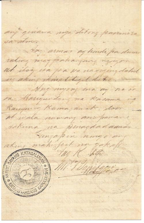 1897-04-16 Bonifacio to Jacinto page 8