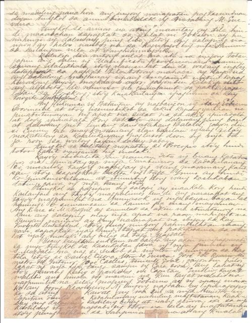 1897-04-24 Bonifacio to Jacinto page 3